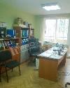 офис варна жп-гара