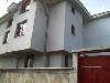 къща-вила софия горна-баня 41071