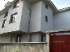 haus-villa sofiya gorna-banya 41071