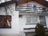 къща-вила варна левски