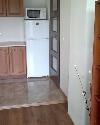 three-room sofiya zona-b-19