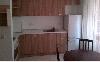 two-room sofiya tsentar