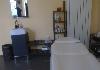 офис софия манастирски-ливади