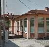 къща-вила софия казичане