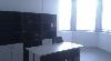 офис софия люлин-7