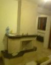 dreizimmer sofiya vitosha