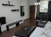 zweizimmer sofiya studentski-grad