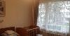 dreizimmer sofiya lozenets