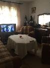 къща-вила софия орландовци
