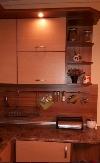двустаен софия младост-1а 43041