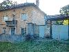 къща-вила габрово-регион с.добромирка