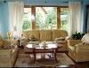 къща-вила софия симеоново