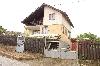 къща-вила силистра-регион с.богорово