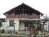 къща-вила плевен кайлъка 43388