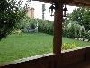 къща-вила софия люлин-1