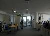 офис софия хиподрума