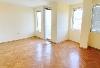 three-room sofiya bakston