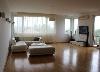 three-room sofiya krastova-vada
