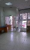 магазин варна широк-център