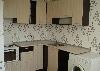 one-room sofiya lozenets