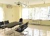 офис софия дианабад
