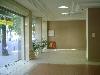 офис софия център