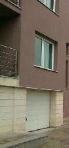 къща-вила софия бояна