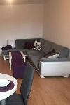 two-room sofiya fondovi-zhilishta