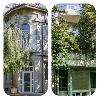 къща-вила варна морска-градина 45953