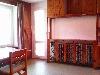 zweizimmer sofiya boyana