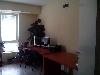 офис сливен център 46133