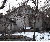 къща-вила софия малашевци