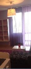 dreizimmer sofiya mladost-2