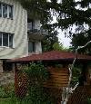 house-villa sofiya knyazhevo