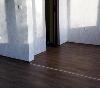 two-room sofiya banishora