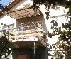 къща-вила софия манастирски-ливади