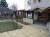 къща-вила софия бенковски