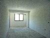 dreizimmer blagoevgrad-region gr.sandanski 47238