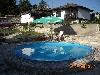 къща-вила разград-регион с.побит-камък