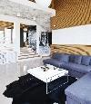 къща-вила софия горна-баня 47378