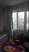 three-room sofiya dianabad