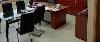 офис софия център 47920