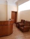 офис софия център 47931