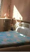 двустаен софия лозенец