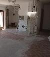 двустаен софия манастирски-ливади 48069