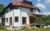 къща-вила софия малинова-долина 48119