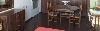 едностаен софия люлин-1 48301