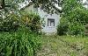 къща-вила софия горна-баня 48353