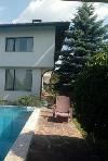 къща-вила софия драгалевци 48374