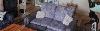 двустаен софия илинден 48693